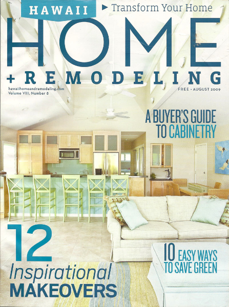 home-remodeling-1