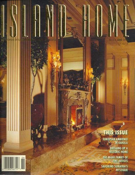island-home-1