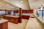 Kelso Architects - Kitchen 4