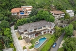 tropical-luxury-aerial